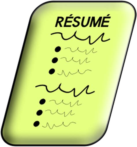 Sales Associate Resume: Sample & Complete Guide 20 Examples