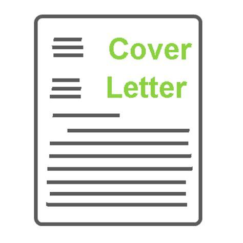 Free Bakery Clerk Cover Letter Sample MyPerfectCoverLetter